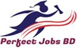 Perfect Jobs BD
